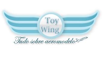 ToyWing Aeromodelismo